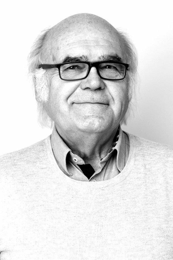 Gerhard Kainz